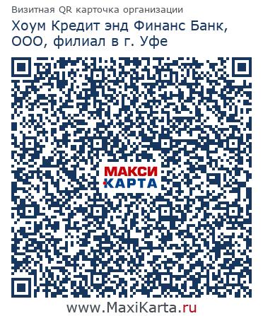 Киев - ᐈ Кредит под залог