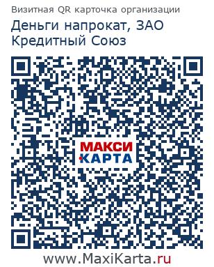О Компании Деньги напрокат ЗАО