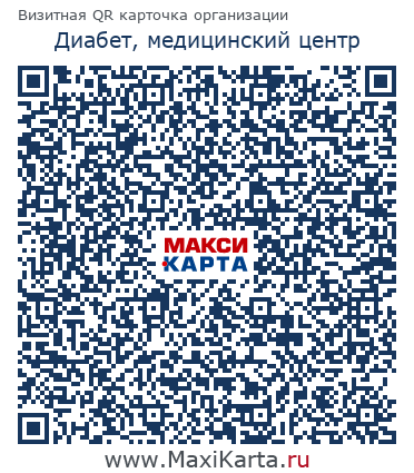 http://www.maxikarta.ru/static/img/qrcodes/9/95934.png